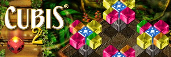 cubis 2 online